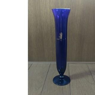 未使用☆リッツカールトン☆花瓶