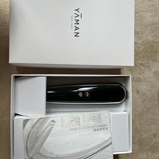 YA-MAN - YA-MANキャビスパ360