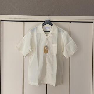 チャオパニックティピー(CIAOPANIC TYPY)のシャツ(シャツ)