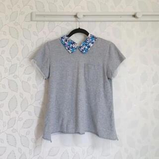 sacai luck - サカイラック Tシャツ