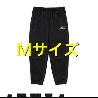 1LDK SELECT - The ennoy professional TRACK PANTS  Mサイズ