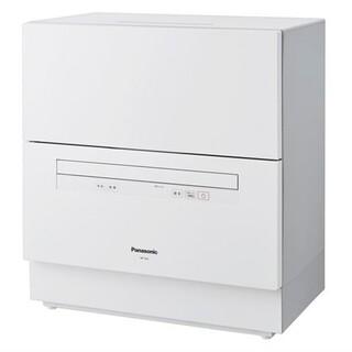 Panasonic - 食洗機 Panasonic