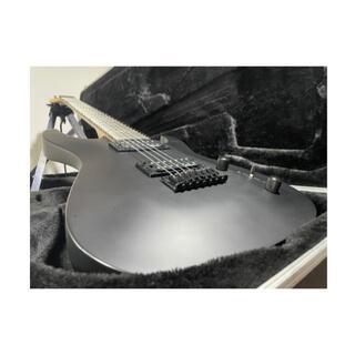 【7弦仕様】★Jackson★Dinky JS22-7★エレキギター★管G346(エレキギター)