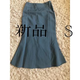 dholic - 韓国♡マーメイドスカート