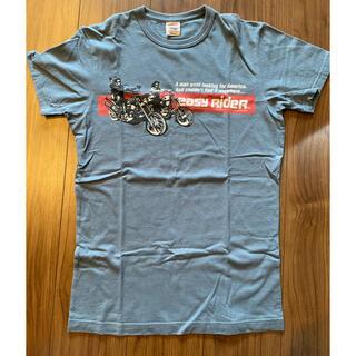 トイズマッコイ(TOYS McCOY)のTOYS McCOY  Tシャツ(Tシャツ/カットソー(半袖/袖なし))
