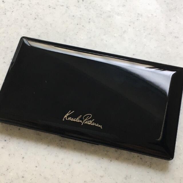 KesalanPatharan(ケサランパサラン)のケサランパサラン リップパレット コスメ/美容のベースメイク/化粧品(口紅)の商品写真