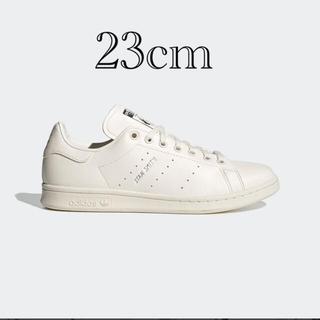 adidas - IENA【adidas Originals】別注 STAN SMITH◆ 23