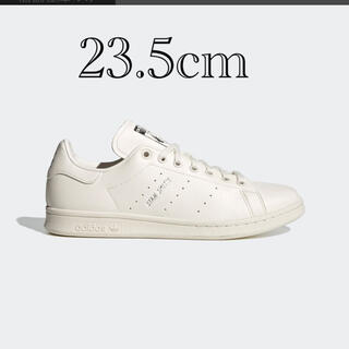 adidas - IENA【adidas Originals】別注 STAN SMITH◆23.5