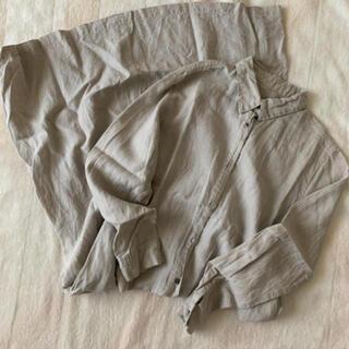 nest Robe - nest robe shirt one-piece