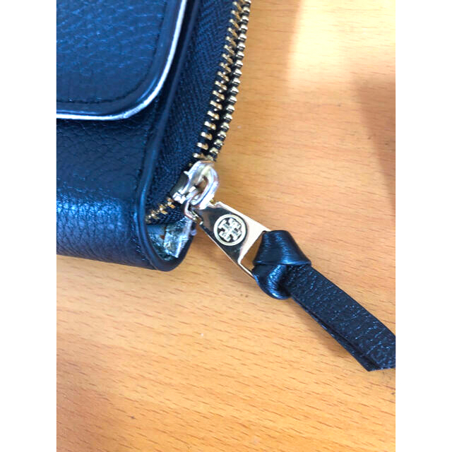 Tory Burch(トリーバーチ)の専用 トリーバーチ ショルダー レディースのバッグ(ショルダーバッグ)の商品写真