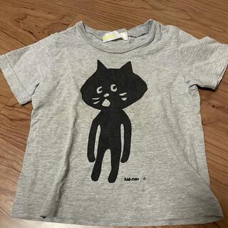 ネネット(Ne-net)のネネット 100(Tシャツ/カットソー)
