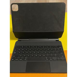 Apple - Magic Keyboard 11インチ用 US版
