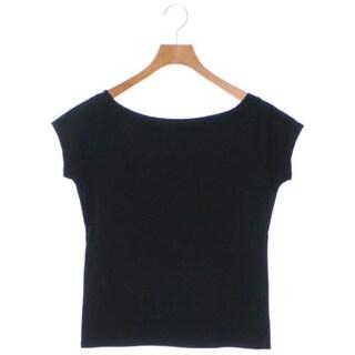 プラージュ(Plage)のPlage Tシャツ・カットソー レディース(カットソー(半袖/袖なし))