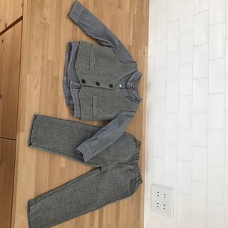 セットアップ(ドレス/フォーマル)