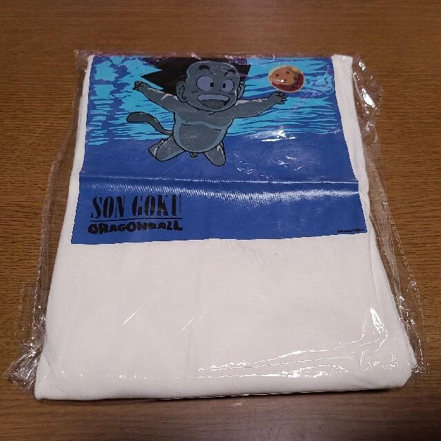☆Lサイズ☆ドラゴンボール Tシャツ メンズのトップス(Tシャツ/カットソー(半袖/袖なし))の商品写真