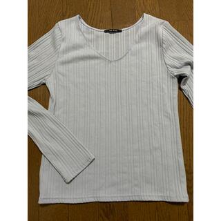 ワンウェイ(one*way)のワンウェイ ロンティ(Tシャツ(長袖/七分))