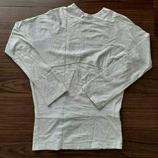 Maison Martin Margiela - Martin Margiel マルタンマルジェラ 0ライト長袖Tシャツ