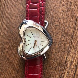 フォッシル(FOSSIL)のフォッシル  腕時計 (腕時計)