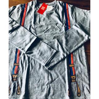 Design Tshirts Store graniph - 長袖Tシャツ