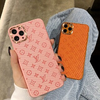iPhone -  iPhone スマホケース