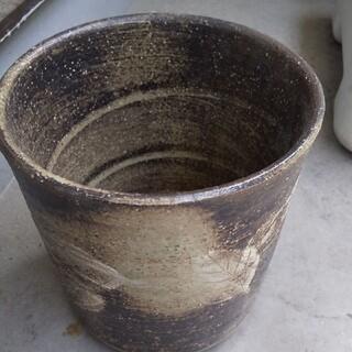 鉢(プランター)