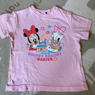 ディズニー(Disney)の東京ディズニーリゾート 80 Tシャツ(Tシャツ)