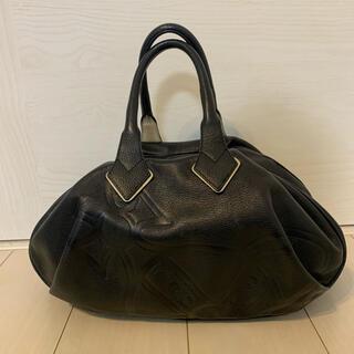 Vivienne Westwood - ヴィヴィアンウエストウッド bag