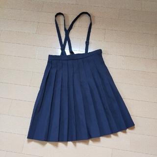 小学校制服 小学校スカート 夏用スカート サイズ160