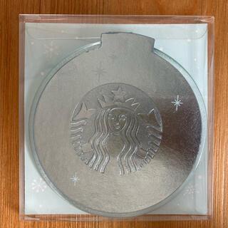スターバックスコーヒー(Starbucks Coffee)のゆう様専用(その他)