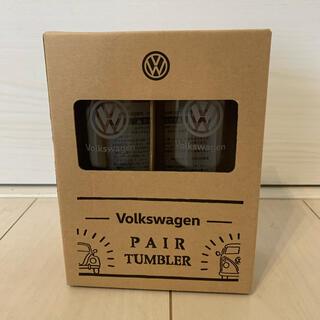 Volkswagen - コップ フォルクスワーゲン