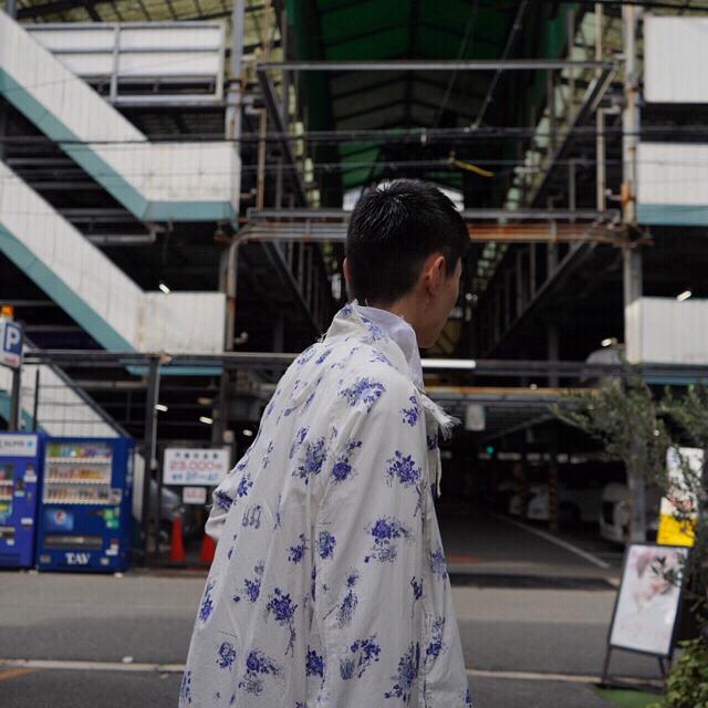 midorikawa メンズのジャケット/アウター(ブルゾン)の商品写真