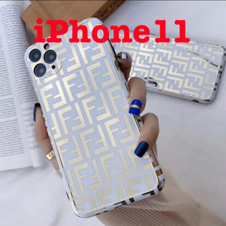 iPhone - 【即日発送】iPhoneケース