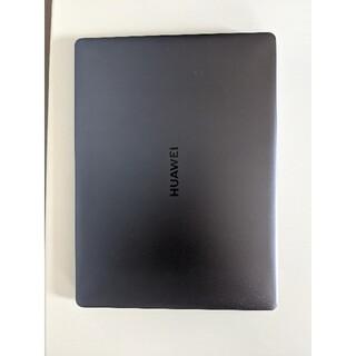 HUAWEI - HUAWEI MateBook 13 AMD