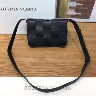 Bottega Veneta - 【BOTTEGA VENETA/ボッテガヴェネタ 】カセットバッグ★美品
