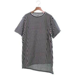 アンリアレイジ(ANREALAGE)のANREALAGE Tシャツ・カットソー レディース(カットソー(半袖/袖なし))