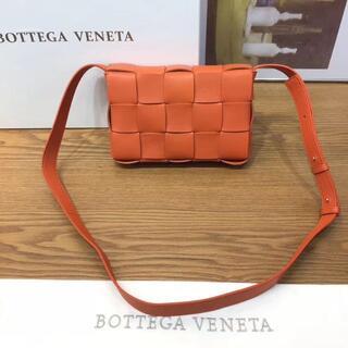 Bottega Veneta - ★美品 BOTTEGA VENETA❥❥❥カセット / ブラック