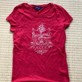 ラルフローレン(Ralph Lauren)のラルフローレン Tシャツ 130センチ(Tシャツ/カットソー)