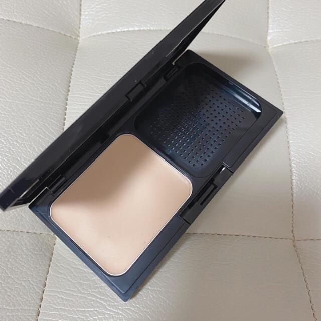MiMC(エムアイエムシー)の ミネラルクリーミーファンデーション 101 コスメ/美容のベースメイク/化粧品(ファンデーション)の商品写真