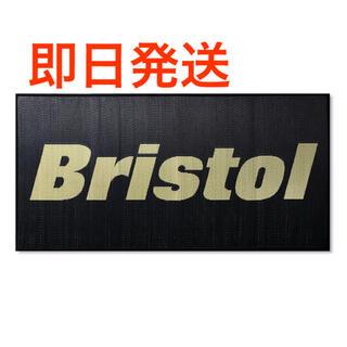 エフシーアールビー(F.C.R.B.)のfcrb Bristol ブリストル イグサマット(その他)
