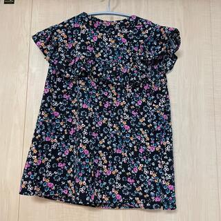 エージーバイアクアガール(AG by aquagirl)のワールド AG(Tシャツ/カットソー(半袖/袖なし))
