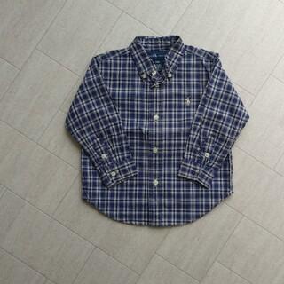 ラルフローレン(Ralph Lauren)のラルフローレン 24M (Tシャツ/カットソー)