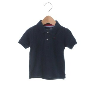 TOMMY HILFIGER - TOMMY HILFIGER Tシャツ・カットソー キッズ