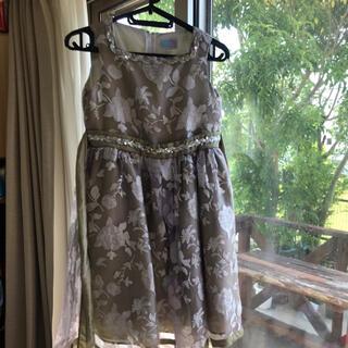 キャサリンコテージ(Catherine Cottage)のキャサリンコテージ ドレス 140(ドレス/フォーマル)