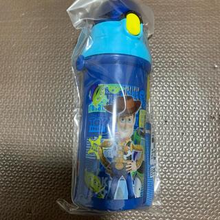 ディズニー(Disney)のトイストーリー 水筒(水筒)