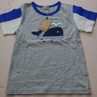 RAG MART - ラグマート 120 Tシャツ 新品 未使用