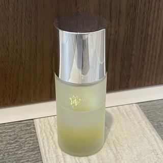 アールエムケー(RMK)のRMK Wトリートメントオイル(オイル/美容液)
