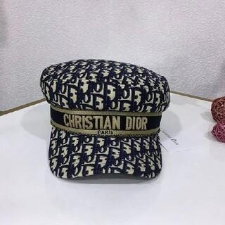 Dior - 大人気✨日よけ帽子  Dior  ディオール
