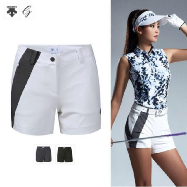 専用 スポーツ/アウトドアのゴルフ(ウエア)の商品写真