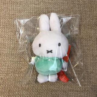 TAITO - ミッフィー ぬいぐるみマスコット
