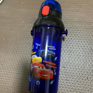ディズニー(Disney)のカーズ 水筒(水筒)